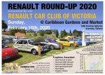 Renault Round-up 2020 Flyer v3 small.jpg