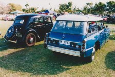 Citroen ID19 Safari 1963 Qld.jpg