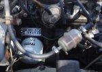 engine plate.jpg