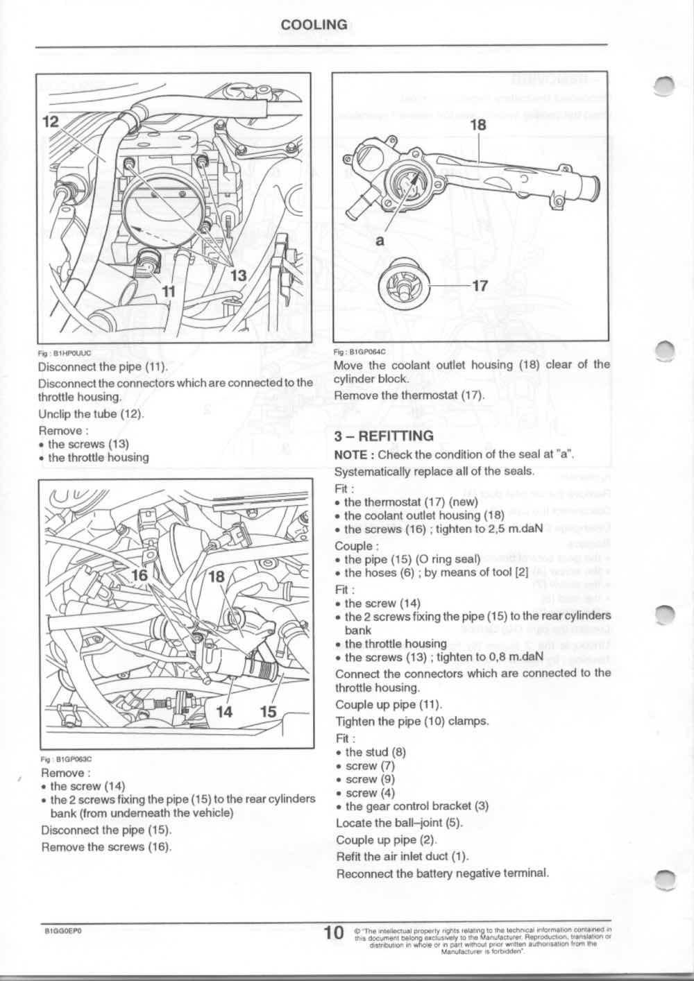 1_XM.230-00-5 thermostat.jpg