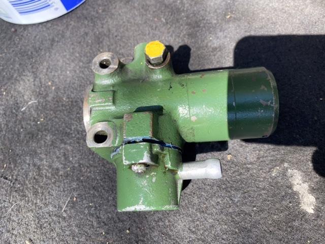 20BD38C5-EA8A-47A4-A9B1-D887BB952FA9.jpeg