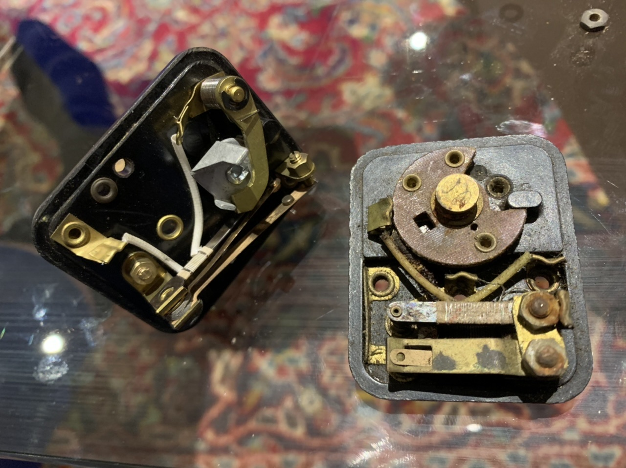 DCDD1CA1-70D9-4B29-88C3-E78F3475E831.jpeg