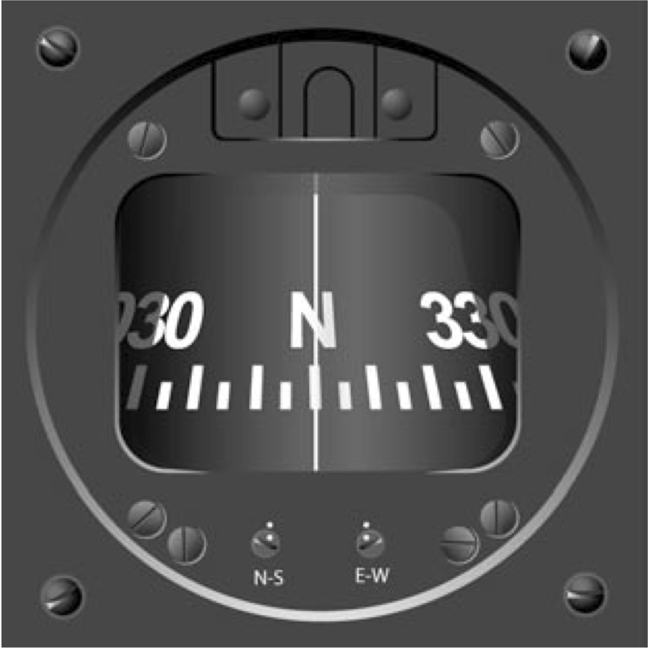 MagneticCompass.jpg